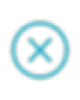 icons_new_new_blue-09.png