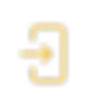 icons_new_yellow-38.png