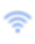 icons_blue-06.png