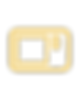 icons_new_yellow-44.png