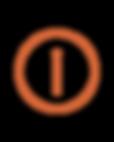 icons_new_orange-08.png