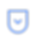 icons_blue-05.png