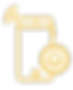 icons_new_yellow-61.png