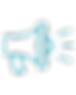 icons_new_new_blue-255.png