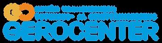 GeroCenter-logo.png