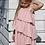 Thumbnail: Girl's Pink dress