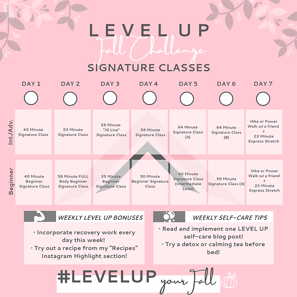 Copy of Copy of LEVEL UP WEEK 1_ LEGS &