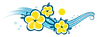 SPACruises_Logo_Final_flowersyellow_v1.p