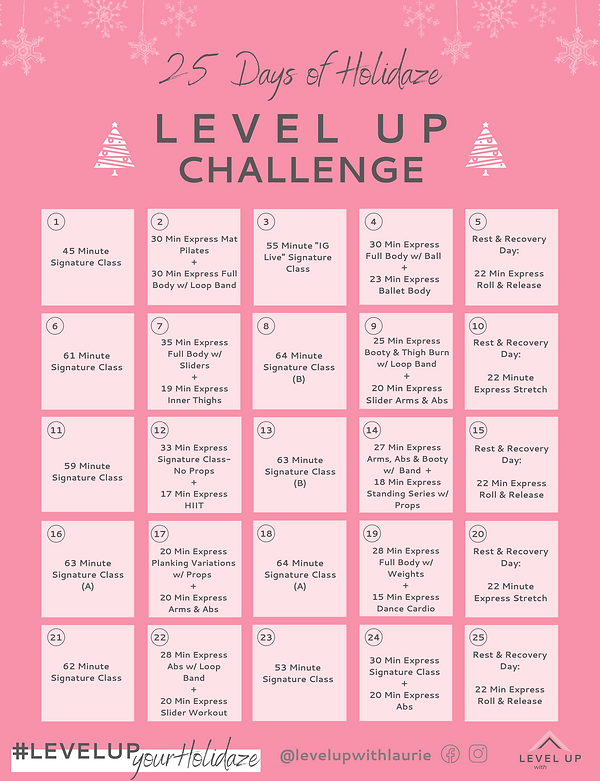 LEVEL UP December Challenge.png
