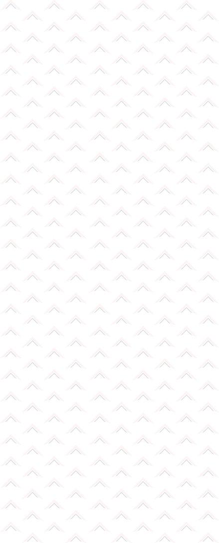 LL Background Grid.jpg