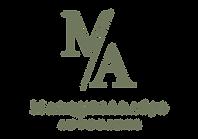 [Marques Araujo] - Logo_LOGO ORIGINAL -