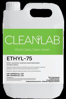 ETHYL-75