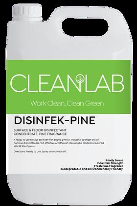 DISINFEK-PINE
