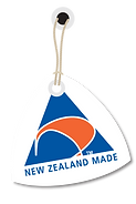 nz green eco cleaning