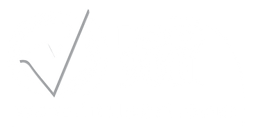 ISO ICON-01.png