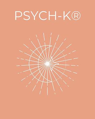 Psych-K Bruce Lipton Biology of Belief