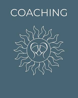 Best female coach online and in person coaching