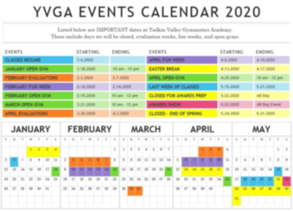 YVGA%20Events%20Calendar%202020%20Jan-Ma