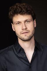 Jonas Schlagowsky.jpg
