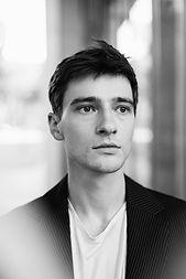 Sebastian Schneider .jpg