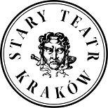 Stary_Teatr_logo_okragle.jpg