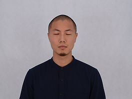 Chao Liu.jpg
