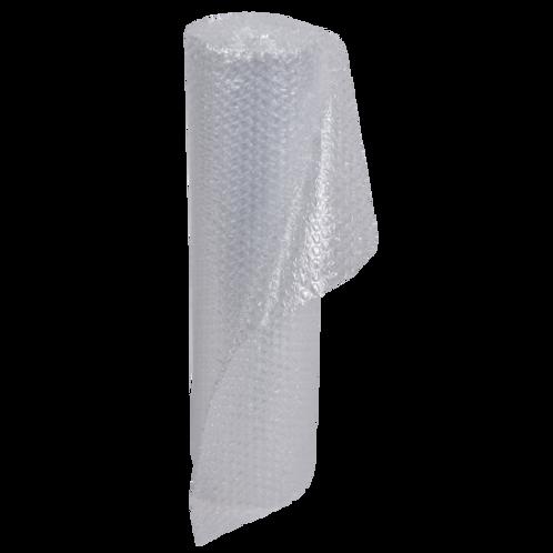 Bubble Wrap Roll ( 5 metres)