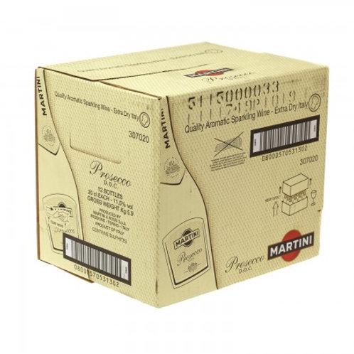 Recycled Wine Box
