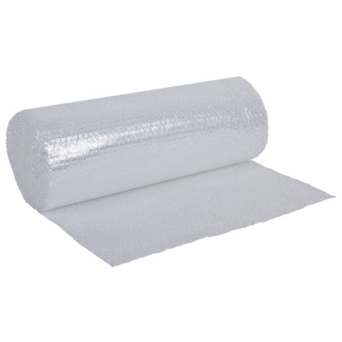 Bubble Wrap Roll ( 10 metres)
