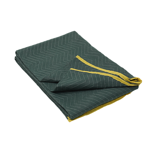 Moving Pad (Standard quilted)