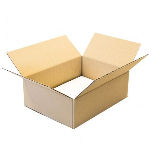 A3 Box ( Pack of 5)