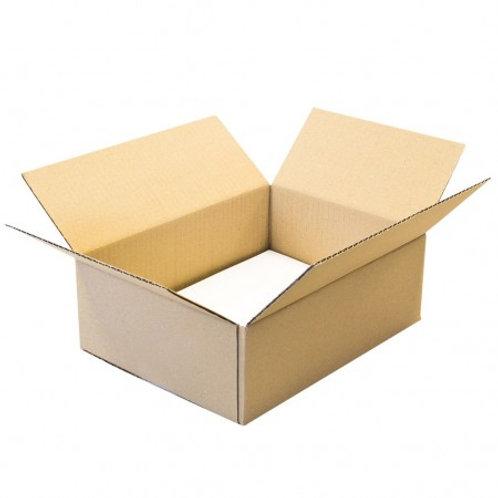 A4 Box