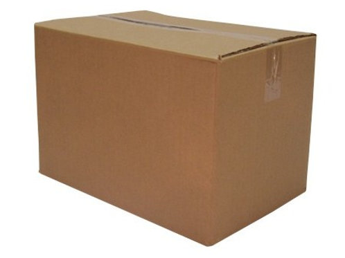 Recycled Box (Pack of 10)