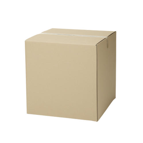 Cube Box 500mm (Pack of 5)