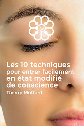 COUVERTURE E BOOK.jpg