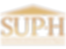 logo-syndic-FINAL.png