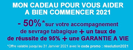code promo tabac wix.png