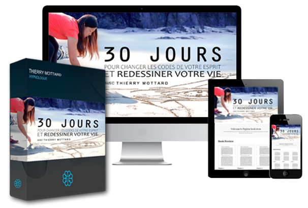 TOUS SUPPORTS 30 jours.png