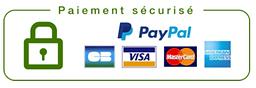 Moyens de paiement.PNG