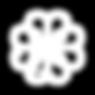 logo 2020 blanc.png