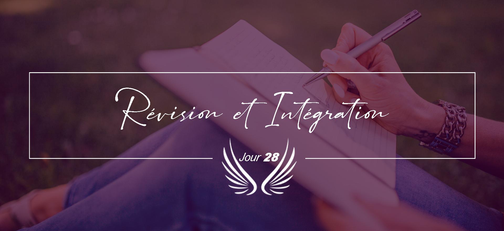 JOUR 28 – REVISION ET INTEGRATION.png