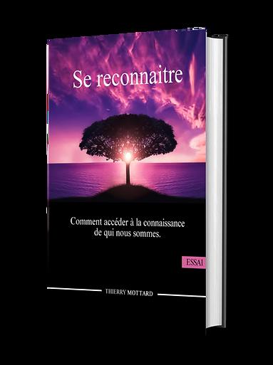 BOOK SE RECONNAITRE.png