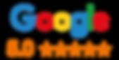 Google-5-Stars-Logo.png