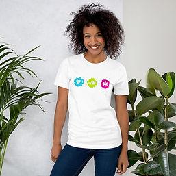 unisex-staple-t-shirt-white-front-6132860c1ced8.jpg