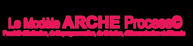 logo ARCHE Process 2 copie.png