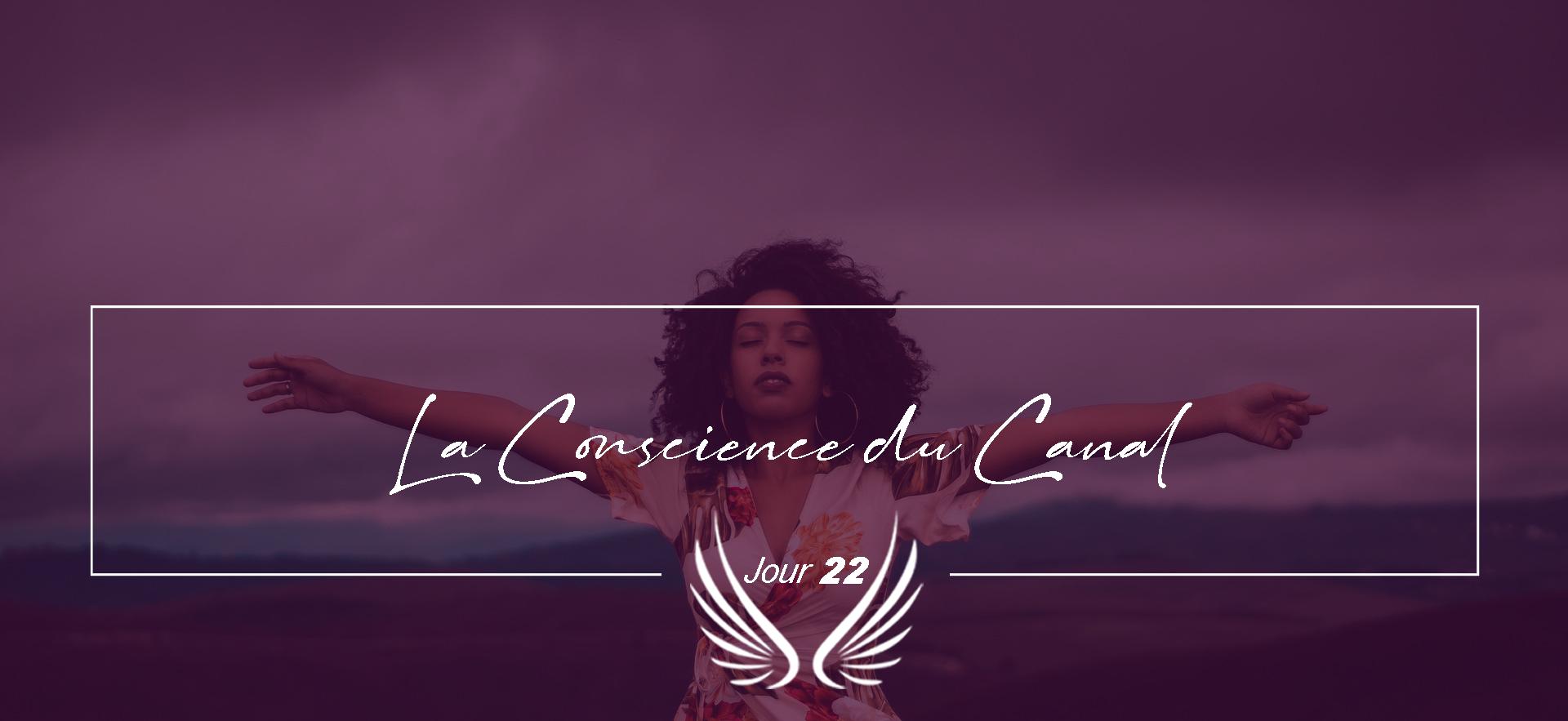 JOUR 22 – LA CONSCIENCE DU CANAL.png