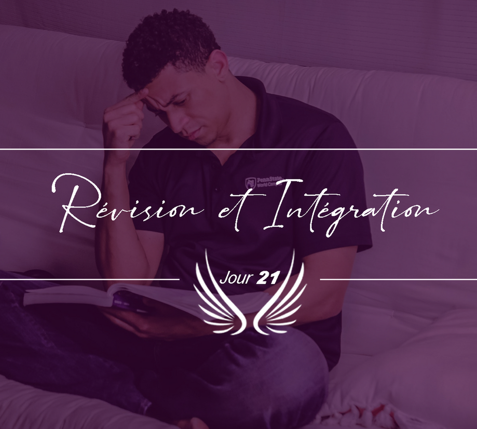 JOUR 21 – REVISION ET INTEGRATION.png