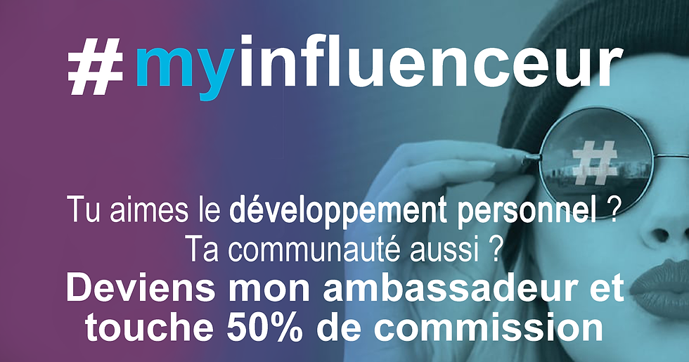 myinfluenceur.png