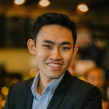 Marc's Profile.jpg