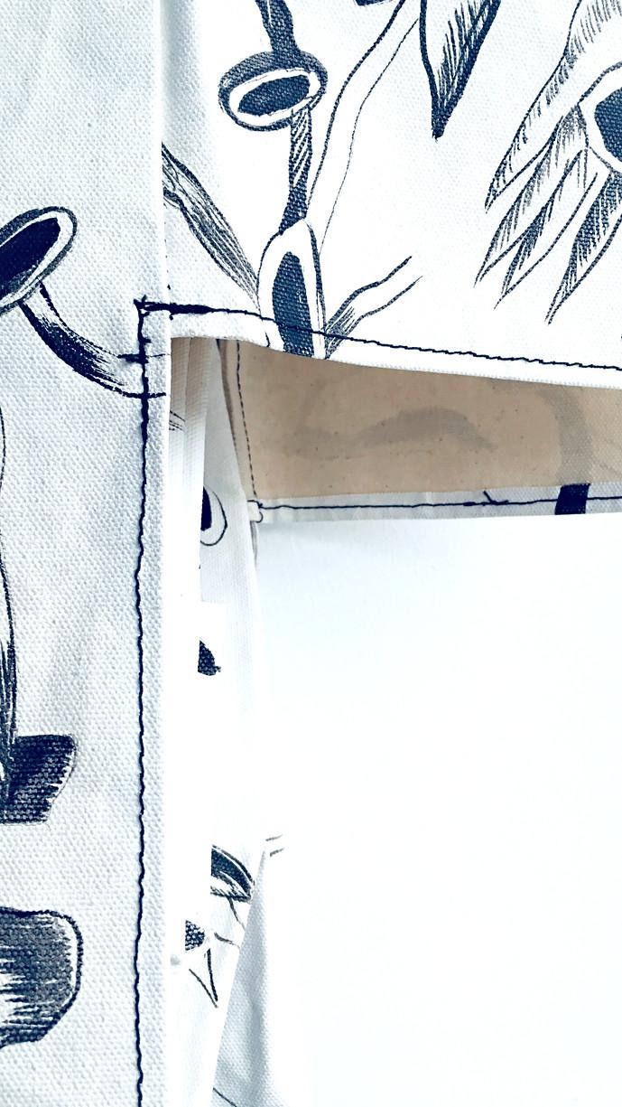 Witte Ezel